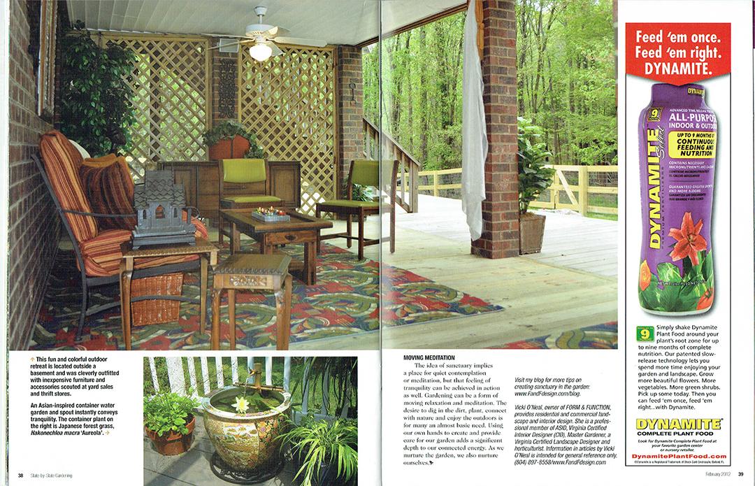 Sanctuary pg 7-8