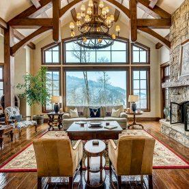Interior design styles — defined...