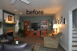 family room furniture placement | My Web Value