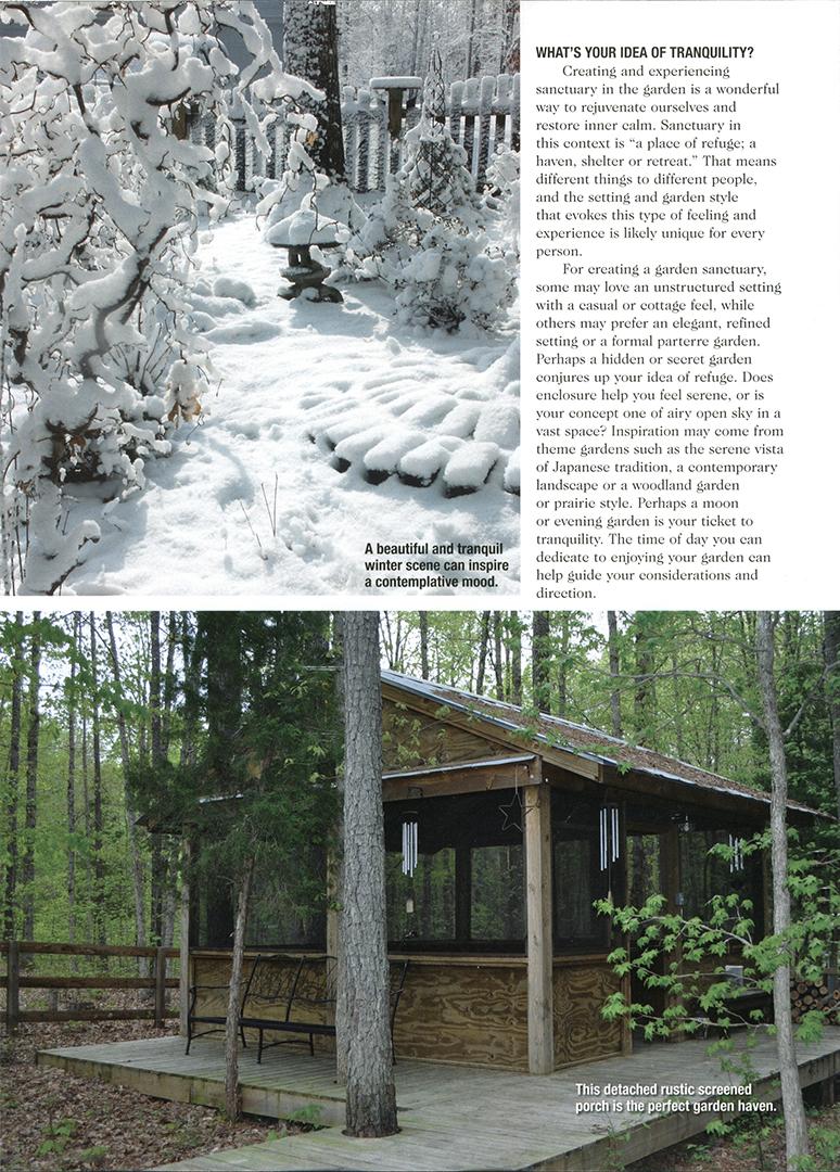 Sanctuary pg 4