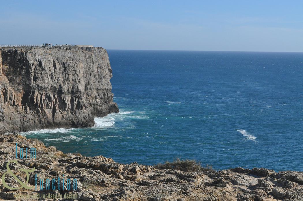 ff-sagres-cliff