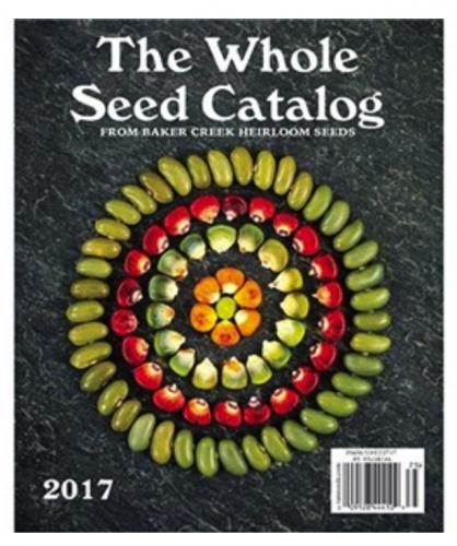 whole-seed-catalog-2017