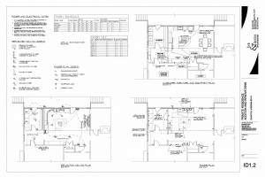 Kitchen elec plans ID1_2