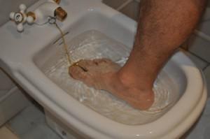 DSC_0472 Bidet foot washing blog