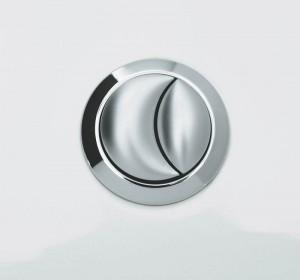 Kohler Dual Force Flush Button